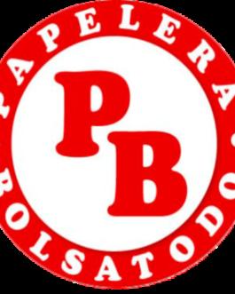 BANDEJAS DE ALUMINIO P – 23
